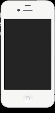 TalkU - Free Phone Calls, Texts & Walkie Talkie, PTT